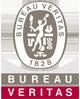 Bureau-Veritas-logo-small
